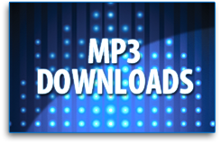 MP3 Downloads Available